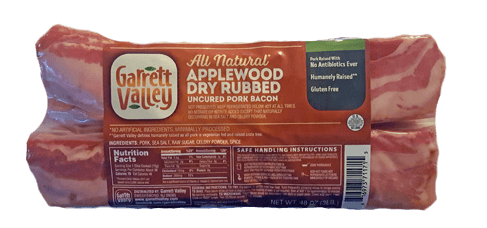 71171-GAV-Applewood-Dry-Rubbed-Bacon-Club-Pack-bacon-pack2-Product-Photo