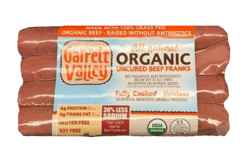 19020_GV_Products_Large_0015_OrganicUncuredBeefFranks