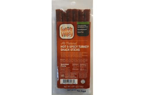 70166-GAV-Hot-Spicy-Turkey-Snack-Sticks-Product-Photo