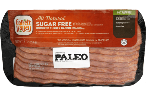 71116-GAV-Sugar-Free-PALEO-Turkey-Bacon-Product-Photo