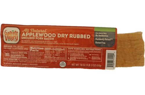 71149-GAV-Applewood-Dry-Rubbed-Bacon-Product-Photo1