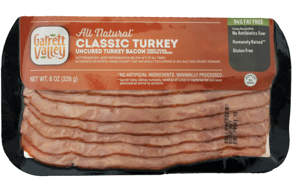 71173-GAV-Classic-Sliced-Turkey-Bacon-Product-Photo1