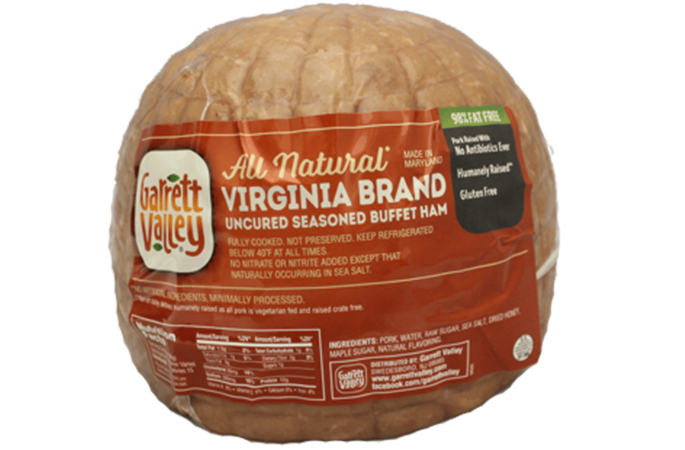 74141-GAV-Virginia-Brand-Buffet-Half-Ham-Product-Photo1
