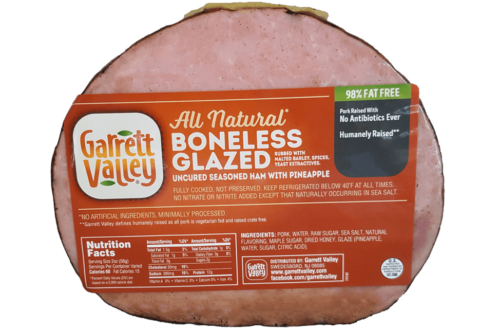 74142-GAV-Boneless-Glazed-Uncured-Seasoned-Ham-with-Pineapple-Product-Photo