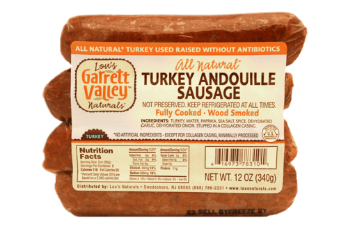 78310_GV_Products_Large_0044GAV-Smoked-Turkey-Andouille-Sausage-Product-Photo