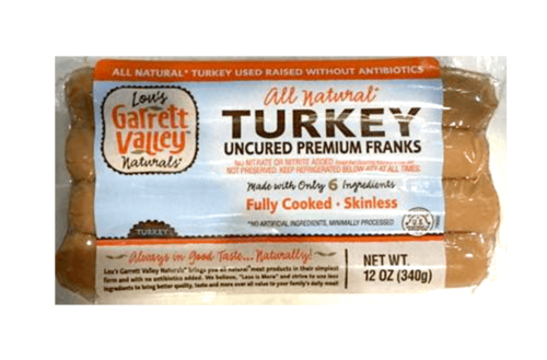 79000_GV_Products_Large_0004_TurkeyUncuredPremiumFranks