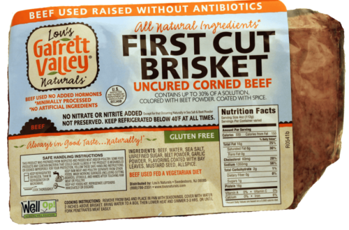 79040-GAV-Corned-Beef-First-Cut-Brisket-Half-Product-Photo-e1453387815469