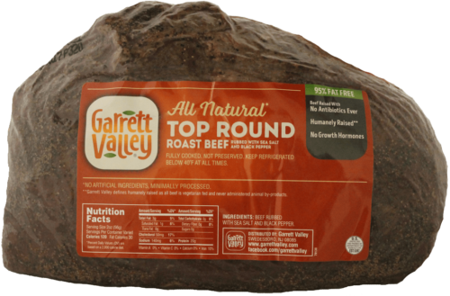 79130-GAV-Top-Round-Roast-Beef-Product-Photo