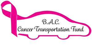 bac-transport-logo